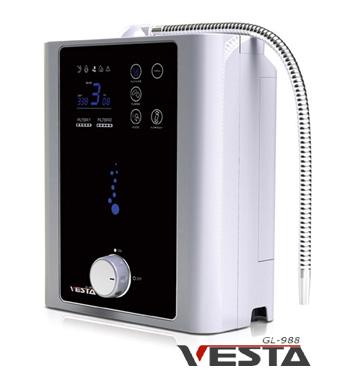 Samsung Water Ionizer Vesta GL