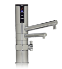 Ultra Delphi Water Ionizer: Exclusive Alkaline Water Machine