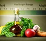 Understanding Body Acid and Alkaline Balance