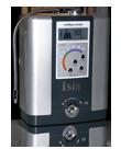 Melody/Isis Alkaline Water Ionizer