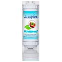 Alkaline Water Filter ionizer