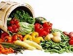 alkalinefood_vegetables