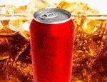 soda_acidic_pHbalance