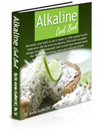 Alkaline-Cook-Book