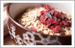 Luscious Alkaline Food Breakfast Recipe