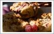 Alkaline Luscious Desserts