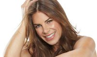 Jillian Michaels' Weight Loss Fitness Tips and Oxidizer Quiz