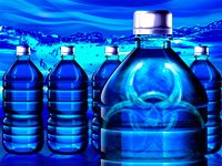 Should You Buy Bottled Alkaline Water?