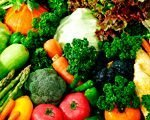 phytochemicals-vegetables