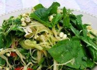 healthy foods for pancreas disease