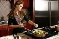 Alkaline Recipes - Healthy Cooking