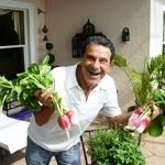 Alkaline Foods with Chef Sal