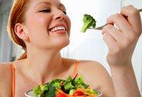 alkaline forming foods list