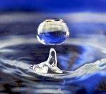 Alkaline water is better than tap water