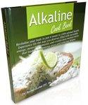 Alkaline Cook Book