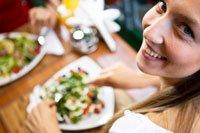 eating alkaline foods and diet