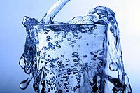 alkaline water health