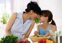 Bone Health - Alkaline Foods - Osteoporosis