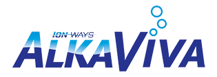 Ionways to alkaviva logo