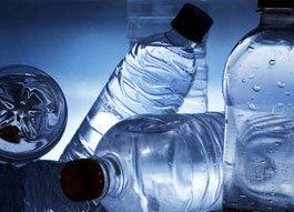 Evamore artesian bottled water review