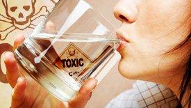 Drinking Water Safety: Hexavalent Chromium Back In News