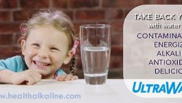 Can Your Water Filter Remove These Harmful Toxins? – Purifying your Tap Water