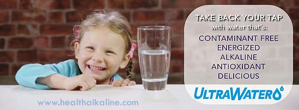 best water filters for safe tap water
