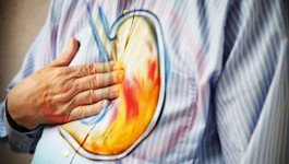 Acid Reflux: Avoid Acid-forming Foods – Go Alkaline Diet