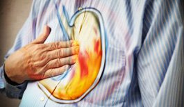 acid reflux foods to avoid