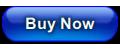 Buy Elita CT 700 water ionizer