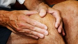 The most effective fast gout treatment is alkaline ionized water.