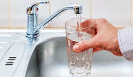 41 million Americans Are Drinking Drugs from Their Tap.