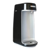 Non Electric water ionizer elita-Pure
