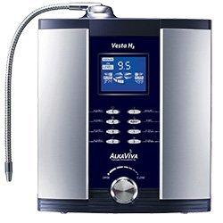 Vesta H2 Kangen Alkaline Water Ionizer