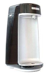 Elita Pure Non-Electric Water Ionizer